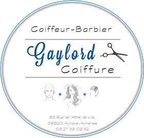 Gaylord coiffure